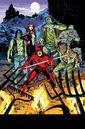 Daredevil Vol 3 32 Textless.jpg
