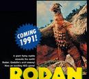 Rodan (NES)