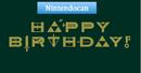 Nintendo Birthday by Zie.png