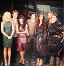 Tvd S5 BTS.png
