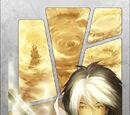 "Musou ""God Mode"""