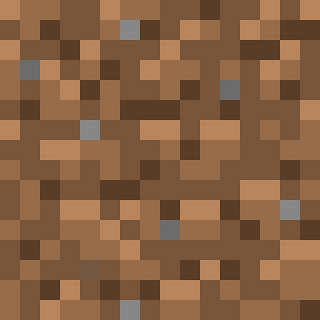 Image minecraft dirt jpg team crafted wiki wikia