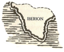 Iberion.png