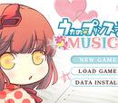 Uta no☆Prince-sama♪ MUSIC 2
