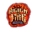 TCG RoF-3 Logo.png