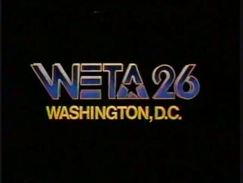 WETA-TV - Logopedia, the logo and branding site