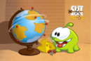 Cheese and globe.png