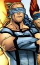 Aireo (Earth-616) from Avengers The Initiative Vol 1 26 0001.png