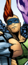 Peter van Zante (Earth-616) from Avengers The Initiative Vol 1 26 0001.png