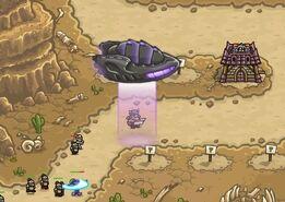 how to kill umbra kingdom rush frontiers