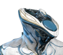 Frost Squall Helm