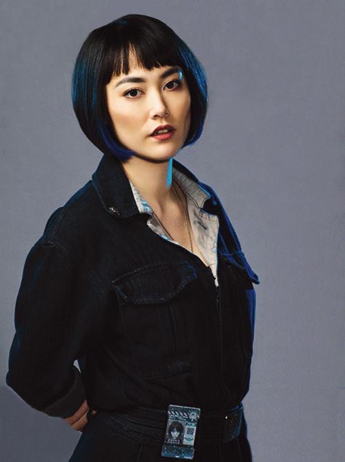 Mako_Official_Profile.jpg