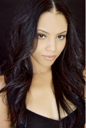 Bianca Lawson.png