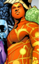 Simon Utrecht (Earth-616) from Avengers The Initiative Vol 1 26 0001.png