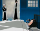SB 03 Hitsugaya and Momo.png