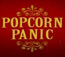 Pánico con Palomitas