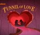 El Túnel del Amor/Galería
