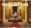 Il Re Silenzioso