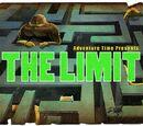 Il Limite