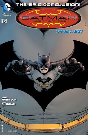 Tag 9-14 en Psicomics 300px-Batman_Incorporated_Vol_2_13