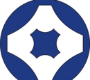 Fourth Service Command