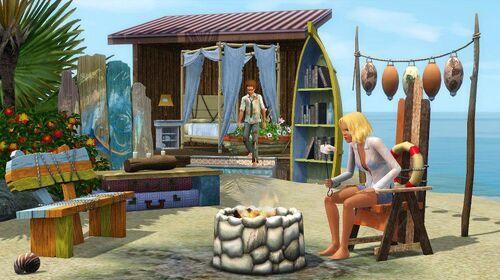 jogo gnomo de jardim : jogo gnomo de jardim:500px-The_Sims_3_Ilha_Paradisíaca_Edição_limitada_02.jpg
