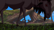 Lion King Disneyscreencaps Com 3738 Jpg 235 Kb