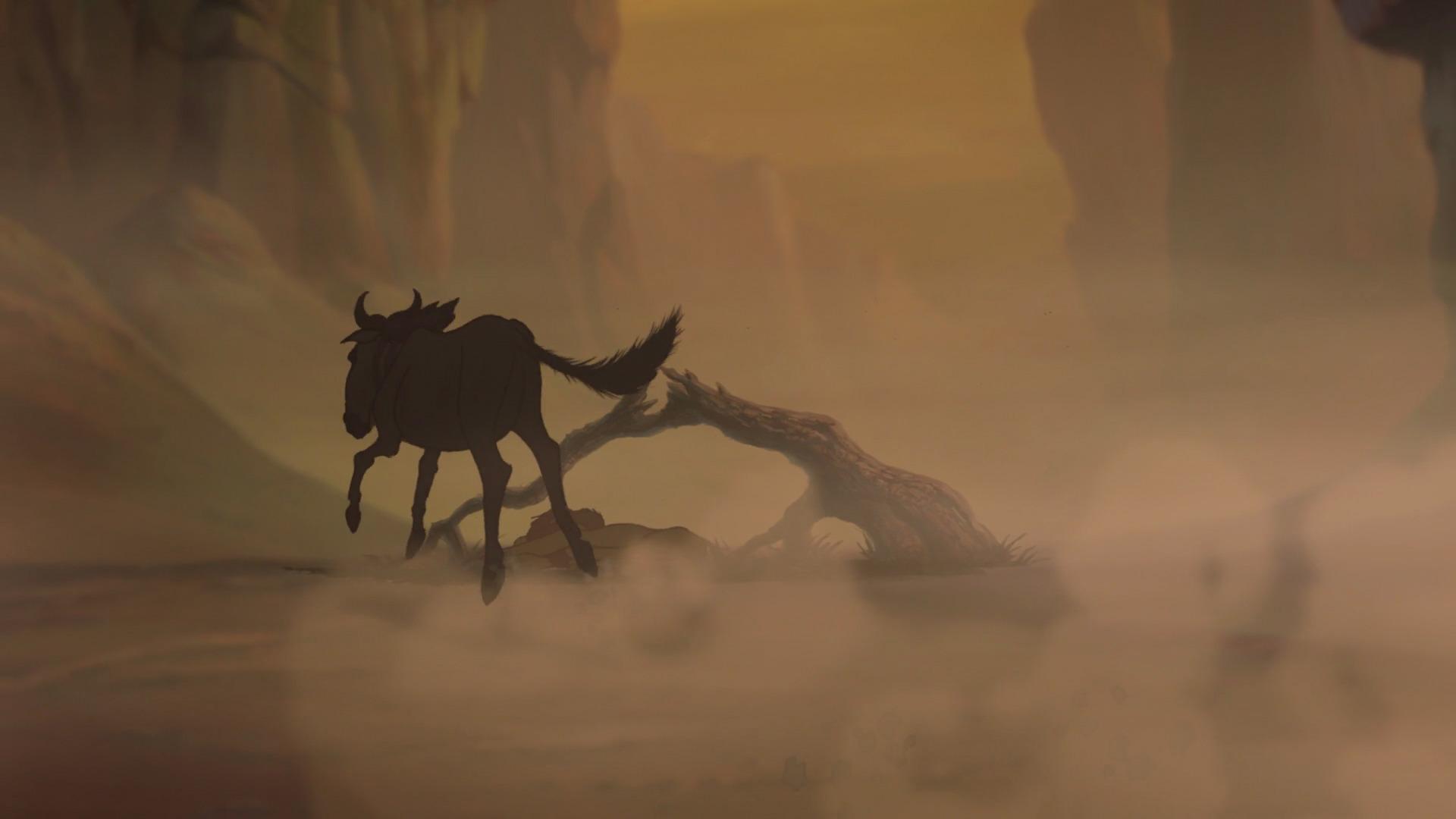 Image Lion King Disneyscreencaps Com 4243 Jpg Disneywiki