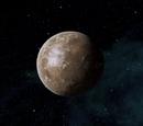 Планеты волусов
