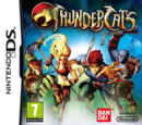 ThunderCats (the video game)