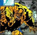 Benjamin Grimm (Earth-11035) from Thor First Thunder Vol 1 5 0001.jpg