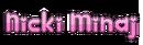 Nicki Minaj UMA.png