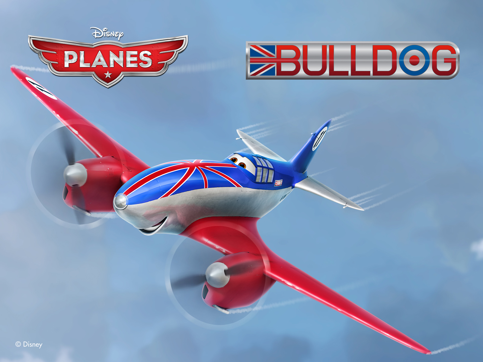disney planes dusty with Bulldog on Disney Planes Dusty Crophopper Costume moreover Dusty Crophopper X Ishani additionally Watch likewise Watch also File Planes   fire  26 rescue skipper.