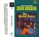 Die Horror-Reiter (AEBA).jpeg