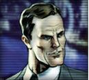 Agent Coulson Task Talk.jpg