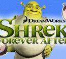 Shrek Forever After Episodes