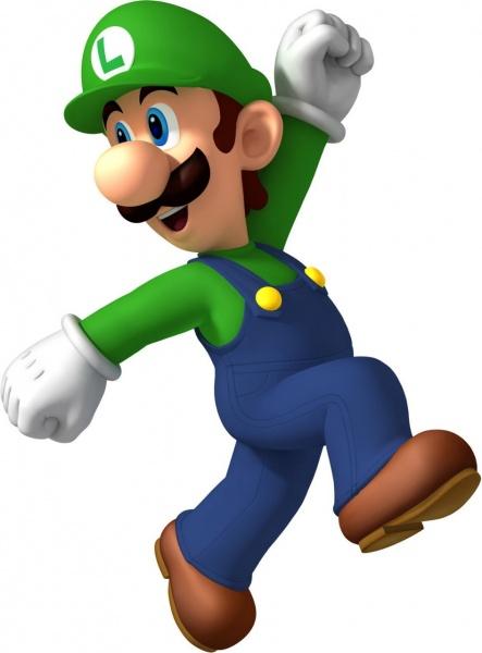 Mario Party 8 - Mario ...