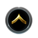 Agent Rank Icon 1.png