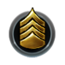 Agent Rank Icon 4.png