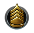 Agent Rank Icon 5.png