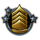 Agent Rank Icon 8.png