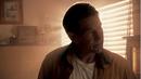 1x06 - Return to Sender 4.png