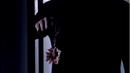 1x06 - Return to Sender 10.png