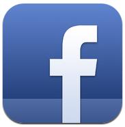 image facebookappiconpng logopedia wikia