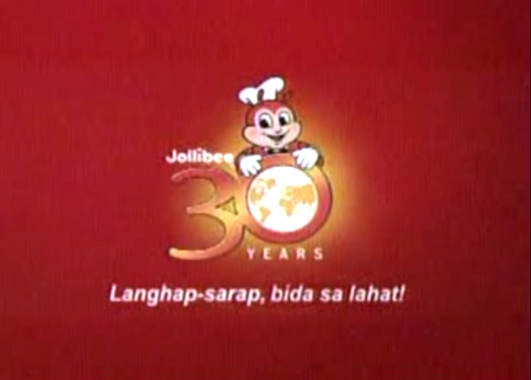jollibee systems Jollibee, which has a cult following among filipinos, is like a cross between mcdonald's and kfc with a side of spaghetti.