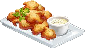 File:Recipe-Kibbeling.png