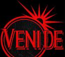 Venide