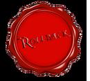 RollbackSeal.png