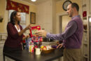 4x14 - Ophelia Love and Buster Bluth 01.jpg
