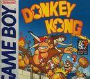 Videojuegos de 1994